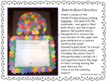31 best images about elmer on tissue paper 338 | d71812e9e4d975887385223b046e49c4 elmer the elephants kindergarten art
