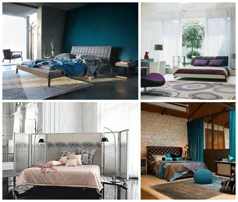 style chambre coucher idée chambre à coucher de style moderne et contemporain