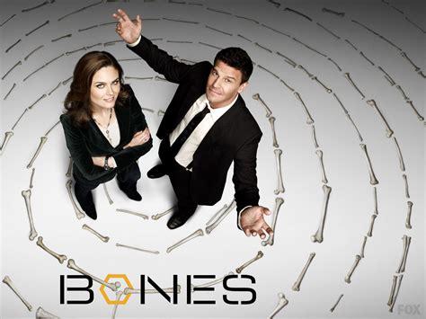 Enlisted hd wallpapers, desktop and phone wallpapers. Bones - Television Wallpaper (8787004) - Fanpop