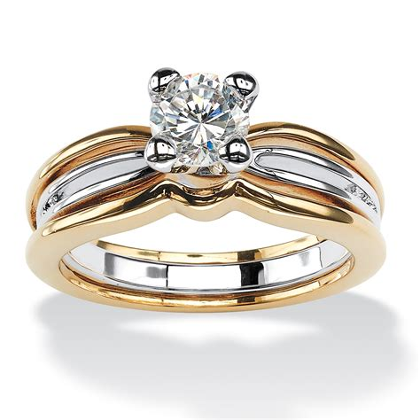 1 Tcw Round Cubic Zirconia Solitaire Engagement Ring In. Nora Kogan Engagement Rings. 2.75 Carat Engagement Rings. Bocote Wood Engagement Rings. Tiny Gold Engagement Rings. Fiu Rings. Light Purple Wedding Rings. The Original Engagement Rings. Three Quarter Engagement Rings