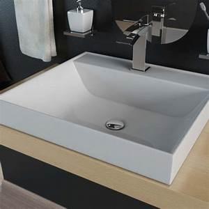 Mineralguss Waschbecken Reparieren : design mineralguss waschbecken waschtisch ~ A.2002-acura-tl-radio.info Haus und Dekorationen