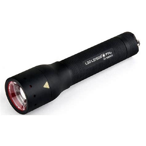 les de poche led lenser achat vente de les de poche led lenser comparez les prix sur