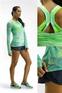 Cute Running Outfits for Women