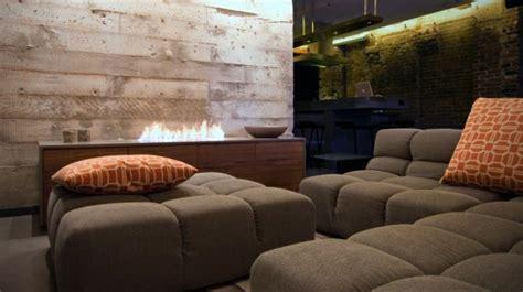 canapé confortable trouvez un canapé confortable qui va bien avec votre