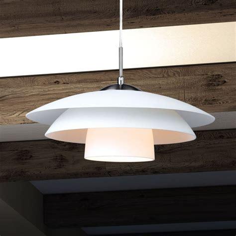 design deckenleuchte deckenle k 252 chen le flur leuchte esszimer beleuchtung ebay