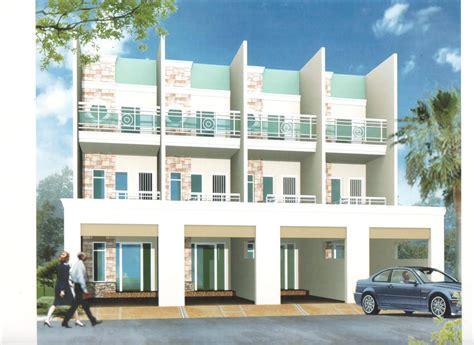house floor plan designs storey apartment home plans blueprints 20212