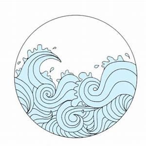 79 best images about wave art ideas on Pinterest | Surf ...