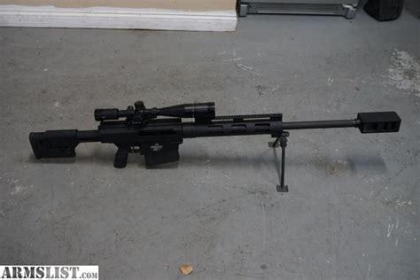 50 Bmg Price by Armslist For Sale Bushmaster Ba50 50bmg Bolt