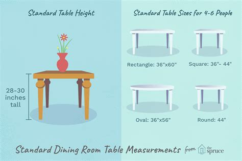 6 seater round table dimensions google search round dining rustc chc desgn round dining table sizes standard in meters Standard Dining Table Measurements