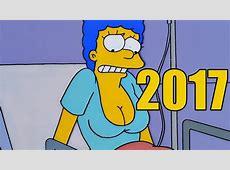 Las alucinantes profecías que podrían cumplirse en 2017