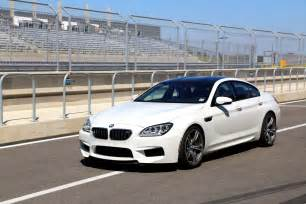 2002 bmw m3 reliability bmw 335d 2015 review amazing pictures and images look