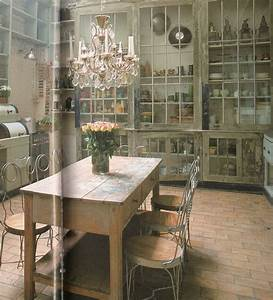 40, Rustic, Interior, Design, For, Your, Home, U2013, The, Wow, Style