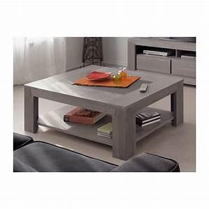 Table Pour Tv : table rabattable cuisine paris novembre 2012 ~ Teatrodelosmanantiales.com Idées de Décoration