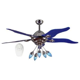 harbor breeze fan blade arms harbor breeze ac 552 replacement arm fan blade for 52