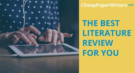 Administrative assistant cover letter pdf thesis writing services in chennai thesis writing services in chennai about myself essay easy