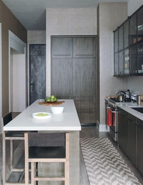 cuisine industrielle cuisine industrielle loft fashion designs