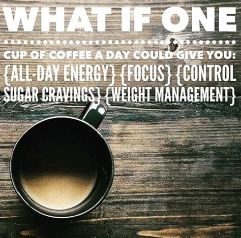 Revital u international's u brew is a smart coffee that will enhance mental focus and energy, while helping shed unwanted pounds. Pin on #RevitalU Smart #Coffee, #Cocoa & Caps