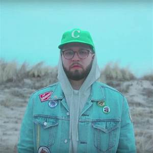 Andy Mineo's 'Desperados' Used on So You Think You Can Dance