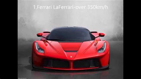 Ferrari, Ferrari F12 Tdf, Cars