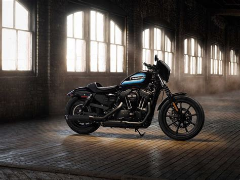 Harley Davidson Iron 1200 Wallpaper by Harley Davidson Iron 1200 Review The Sportster We Ve