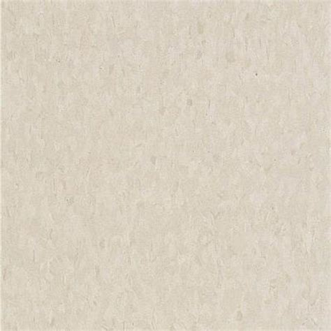 Armstrong Vct Tile Specs by Armstrong Take Home Sle Imperial Texture Vct Washed