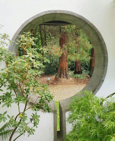 Botanischer Garten Bochum by Botanischer Garten Ruhr Universitat Bochum Aktuelle