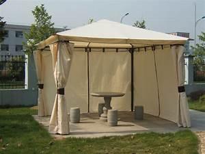 Pavillon 3 X 3 : pavillon venezia 3x3 meter lda homestore ihr partner fuer kueche wohnen und garten ~ Orissabook.com Haus und Dekorationen