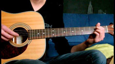 le vent nous portera guitare le vent nous portera noir d 233 sir guitare le 231 on