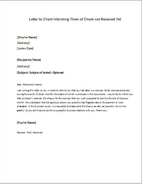 Here are some sample email message closings, as well as some advice on which closing to choose, how to format avoid using just your first name or a nickname, unless you are corresponding with a close friend or colleague. Sample letter informing clients of employee resignation - euthanasiapaper.x.fc2.com