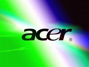 Acer Aspire 10 Switch | newhairstylesformen2014.com