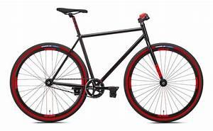 Single Speed Bikes : ns bikes analog 2018 single speed ~ Jslefanu.com Haus und Dekorationen