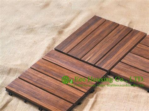 Cheap Bathroom Tiles For Sale by Cheap Tile Design Buy Quality Tiles For Sale Directly