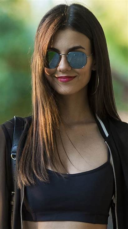 Victoria Justice 4k Ultra Mordeo Wallpapers Mobile