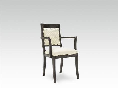 banquette canapé mobilier maison de retraite chaise de chambre collinet