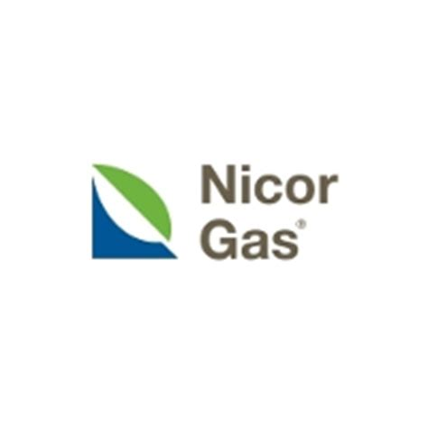 nicor phone number nicor reviews glassdoor co in