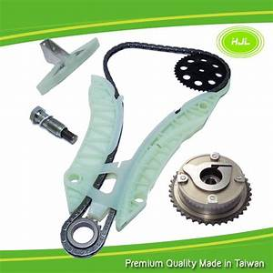Bctimingparts Timing Chain Kit Fits For Mini Cooper R55 R56 R57 R58 R59 R60 2007