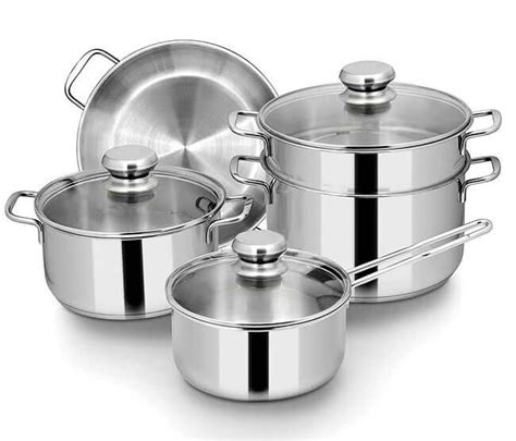 electric stove coil cookware pick pans pots stoves rated