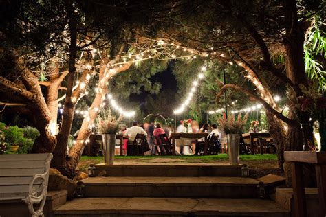wedding planning fun matchmaker wedding venue  bride