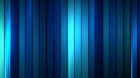 Abstract Desktop Wallpaper Hd Widescreen by Hd Abstract Wallpaper Widescreen Wallpapersafari