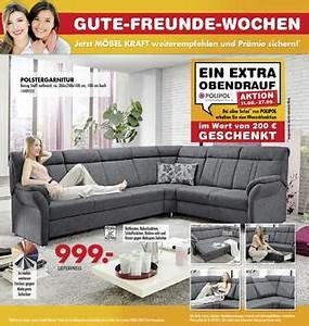 Möbel Kraft Aktion : mobel kraft internet by masura issuu ~ Watch28wear.com Haus und Dekorationen