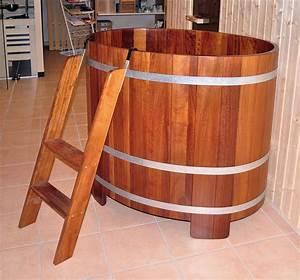 Sauna Online Kaufen : sauna pool shop tauchbecken aus kambala innen au en transparent versiegelt online kaufen ~ Indierocktalk.com Haus und Dekorationen