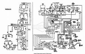 Dayton Electric Motor Wire Diagram 3