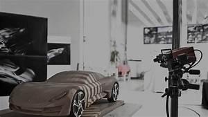 Design Studio München : form3 design studio dienstleistungen automobildesign m nchen frankfurt sindelfingen ~ Markanthonyermac.com Haus und Dekorationen