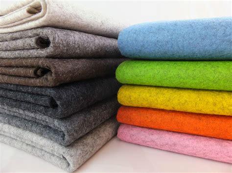 100 wool felt 1mm thick per metre sheet 90cm wide natural