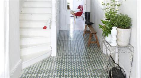 hallway flooring ideas nda blog