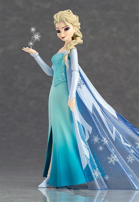 Elsa And Anna Images Figma Elsa
