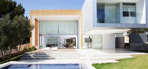 4 Fornecedores De Casas Modulares Baratas E Konomista Interiors Inside Ideas Interiors design about Everything [magnanprojects.com]