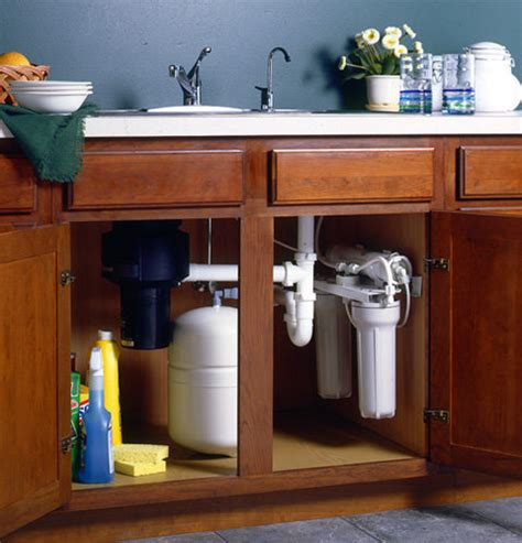 osmosis kitchen sink osmosis florida soft water 4839