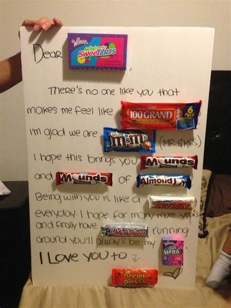 3rd anniversary gift ideas for gift ideas for boyfriend anniversary gift ideas for