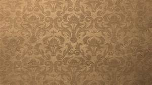 Paper Backgrounds Light Brown Leather Texture with